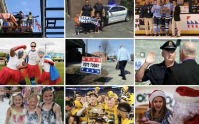 2016 in Review: A Look Back at the Gazette Country Stories of 2016